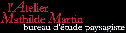 Mathilde Martin